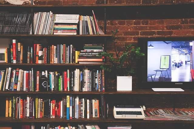 我们为什么要学习?读书出路在哪里? 生活百科 第2张