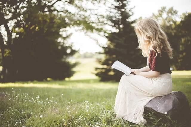 我们为什么要学习?读书出路在哪里? 生活百科 第3张
