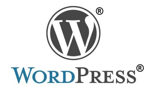 浅谈WordPress获取当前自定义文章的类别ID