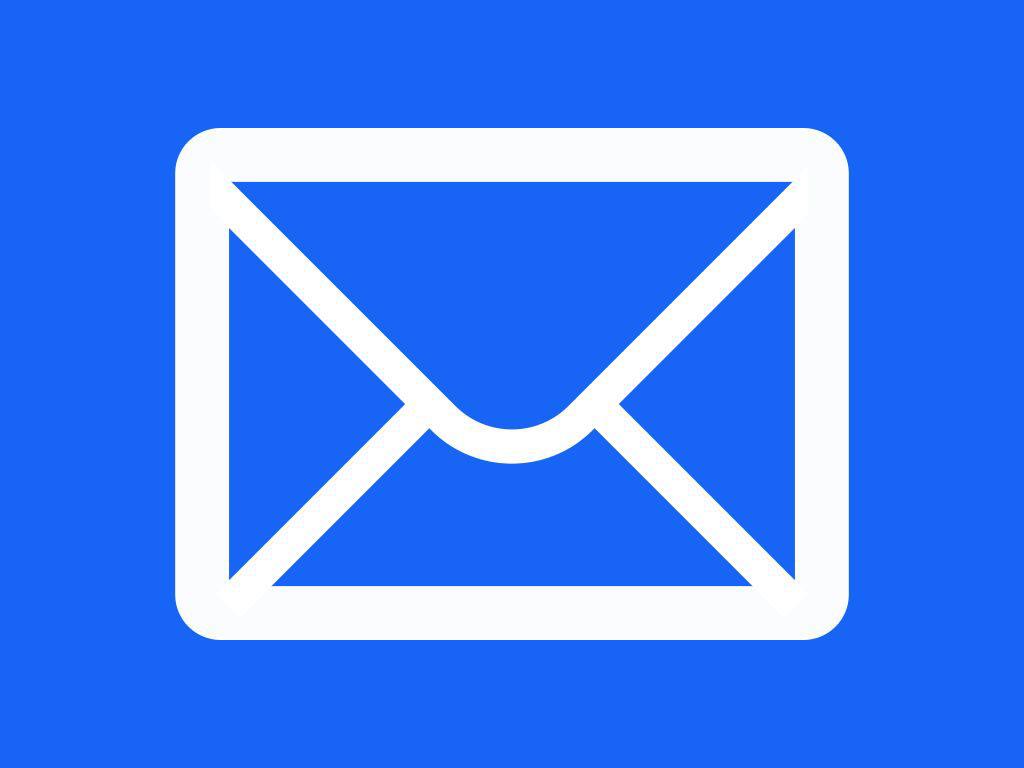 群晖nas使用教程19:成功搭建自已私人邮件服务器