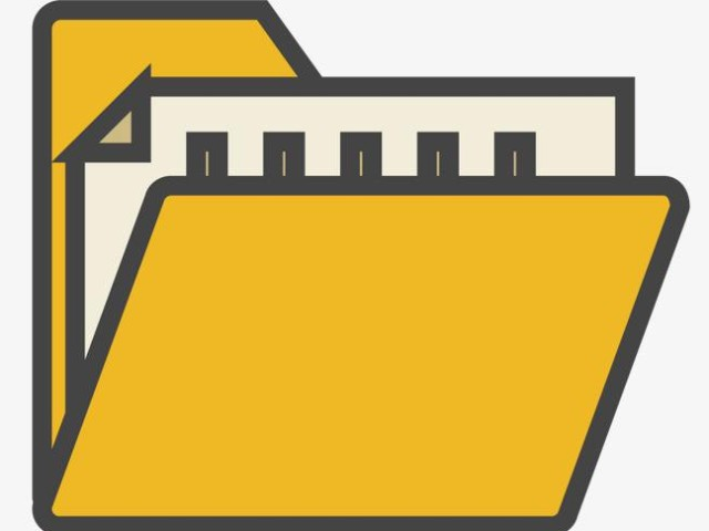 群晖nas使用教程25:Windows系统读取群晖文件