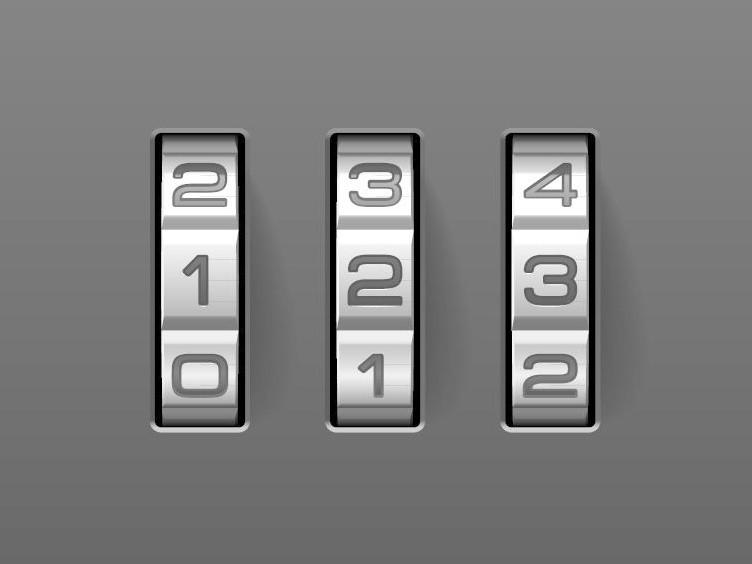 群晖nas使用教程26:重置黑群晖登陆密码
