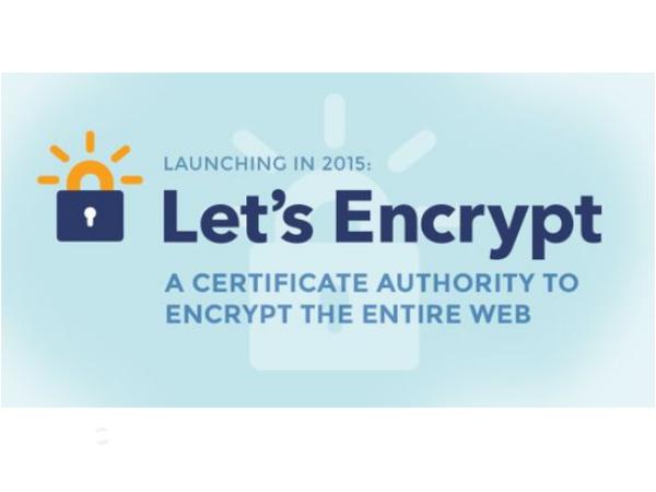 群晖nas使用教程32:群晖原生申请Let's Encrypt证书