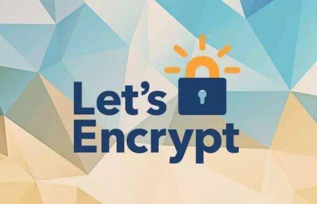 群晖nas使用教程42:acme.sh申请Let's Encrypt证书