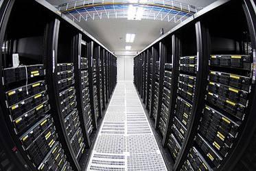 为什么小型企业要物理服务器,对公司IT基础环境有什么影响?