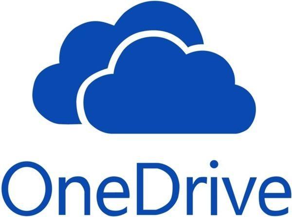 onedrive专题一:免费申请5T的网盘