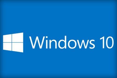 Windows 10操作系统各大版本简介附带激活密钥