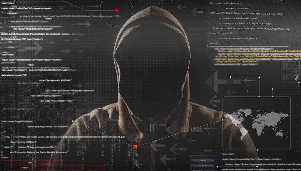 黑客入侵多个亚马逊供应商账户窃取资金