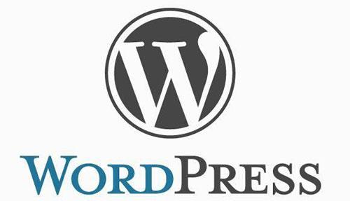 WordPress 5.1正式发布