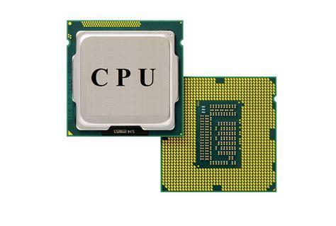 群晖nas使用教程48:黑群晖显示真实CPU信息