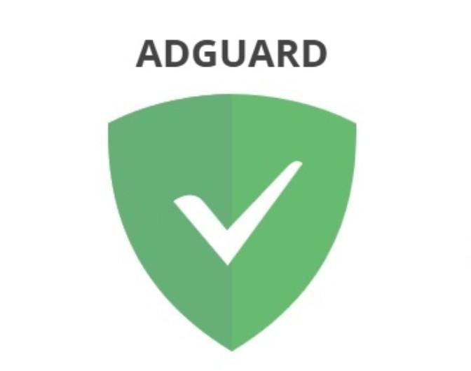 猫盘群晖 AdGuard一键安装脚本