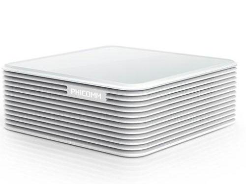 N1最强电视盒子:夏杰语音+coreelec双系统(油管网飞等4K)