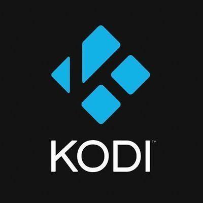 群晖使用教程:DLNA/UPnP协议和Kodi在多设备上播放媒体文件